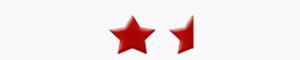 1-one-half-stars