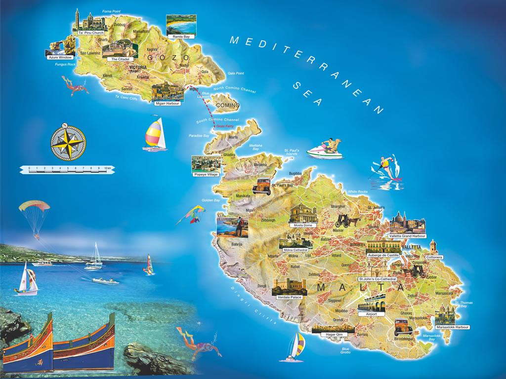 http://www.bookloversinc.com/wp-content/uploads/2011/12/malta1.jpg