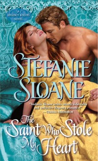 Post Thumbnail of Guestpost by Author Stefanie Sloane + Giveaway