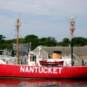Post Thumbnail of Explore This!: Nantucket, Massachusetts