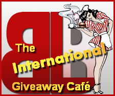 Post Thumbnail of The International Giveaways Café (84)