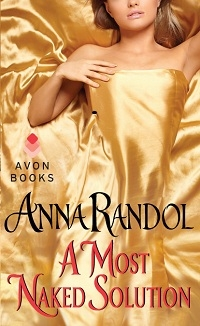 "Post Thumbnail of Guestpost: ""Choose Your Own Fantasy: Summer Heat Edition"" by Anna Randol + Giveaway"