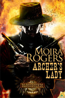 Post thumbnail of Guestpost by Author Moira Rogers + Giveaway