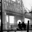 Post Thumbnail of Explore This!: Manhattan