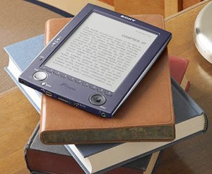 Bookish Rant: How Much Does an Ebook Cost?