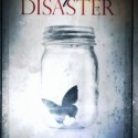Post Thumbnail of Review: Beautiful Disaster by Jamie McGuire