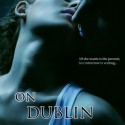 Post Thumbnail of Review: On Dublin Street by Samantha Young