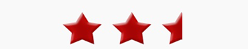 2-one-half-stars