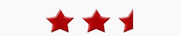 2-one-half-stars1