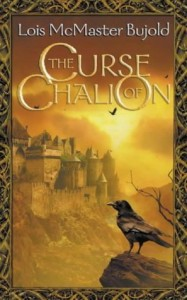 curse of chalion
