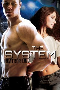 system heather lin