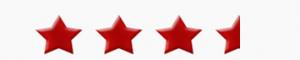 3-one-half-stars