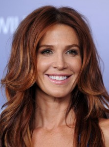 Poppy Montgomery as Roxy