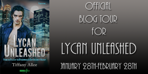 LycanUnleashedTourBadge