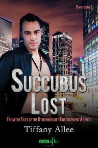 SuccubusLost-500