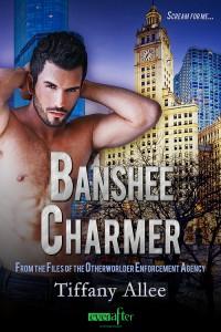 banshee-charmer-500-200x300
