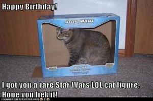 rare star wars figure