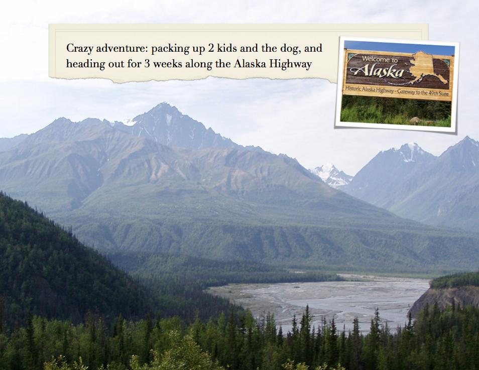 HIGH RISK TOUR_Alaska-4