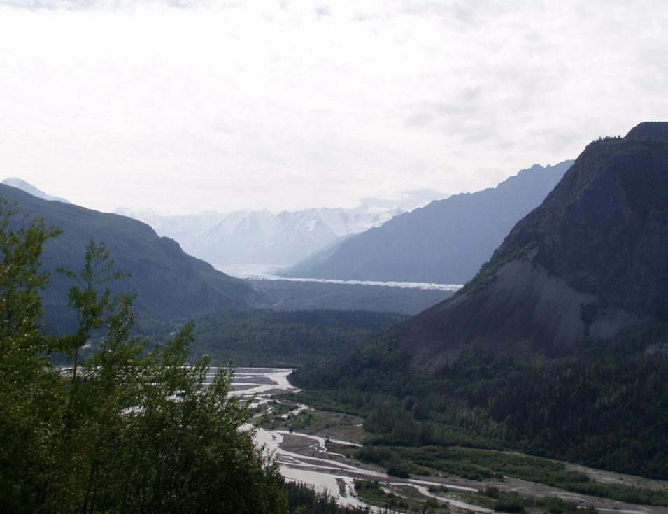 HIGH RISK TOUR_Alaska-6