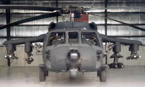 mh-60l-dap-bg