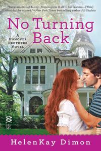 noturningback_200
