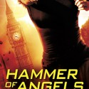 Post Thumbnail of Review: Hammer of Angels by G.T. Almasi
