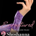 Post Thumbnail of Review: Enraptured by Shoshanna Evers