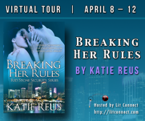 Breaking-Her-Rules-by-Katie-Reus-_-Tour-Badge