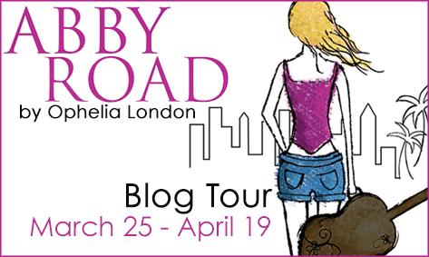 abbyroad-blogtour1
