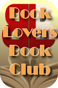 Book Loves Book Club