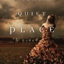 Post Thumbnail of Review: Some Quiet Place by Kelsey Sutton