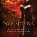 Post Thumbnail of Review: Seraphina by Rachel Hartman + Giveaway