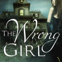 Post Thumbnail of Review: The Wrong Girl by C.J. Archer