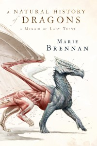 Natural History of Dragons
