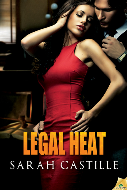 Cover-Legal-Heat