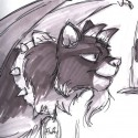 Post Thumbnail of Drinking Tropes: Dragon Bound (to the ER)