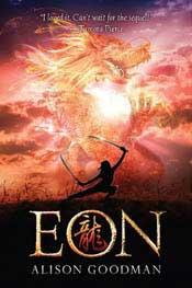 eon_dragoneye_reborn_175