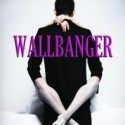 Post Thumbnail of Review: Wallbanger by Alice Clayton