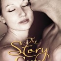 Post Thumbnail of Review: The Story Guy by Mary Ann Rivers