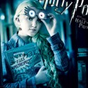 Post Thumbnail of Book Lovers for the Prevention of Supporting Character Neglect: The Potterverse