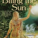 Post Thumbnail of Retro Review: Biting the Sun by Tanith Lee