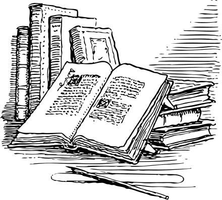 Books_PD