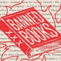 Post Thumbnail of Bookish PSA: They Are Coming For Your Books!