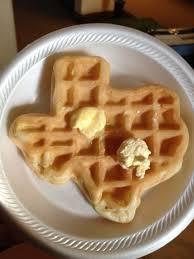 Hotel Waffles