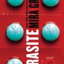Post Thumbnail of ARC Review: Parasite by Mira Grant